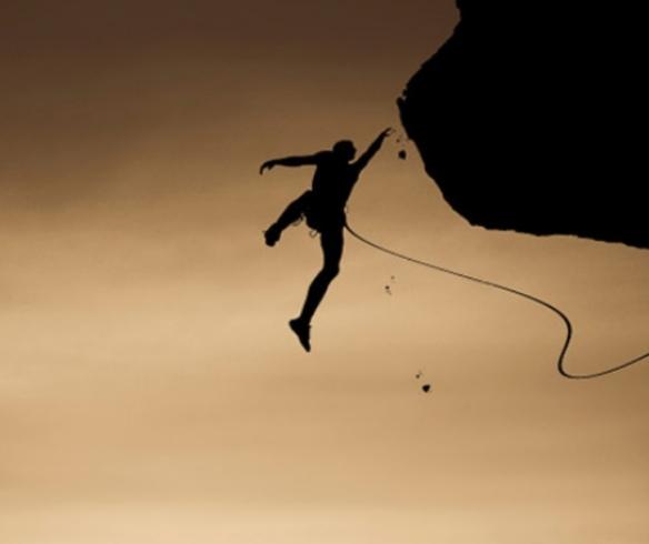 rock_climber
