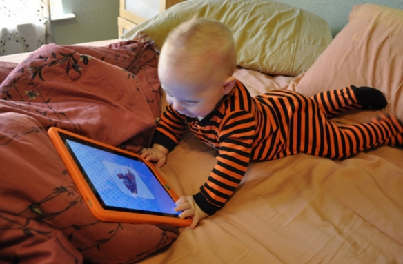 tablet_baby