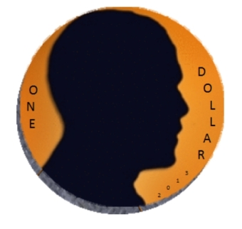 orange_obama_coin