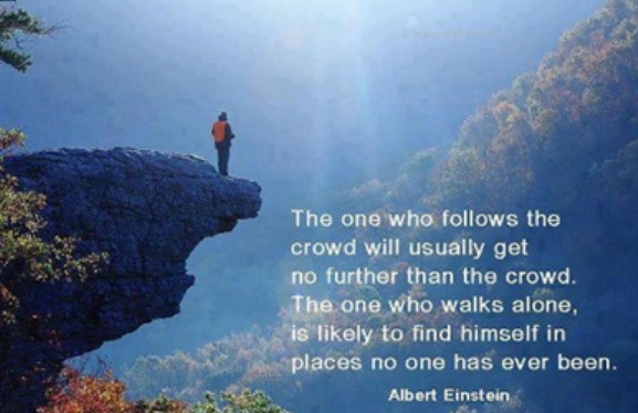 i_walk_alone
