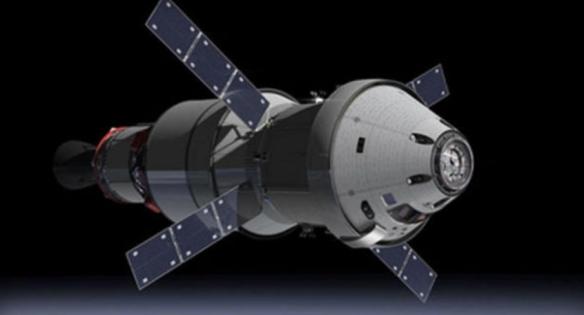 lasso_satellite