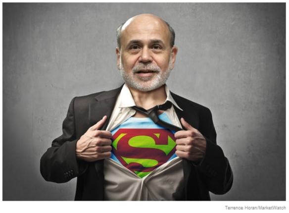 bernanke_superman