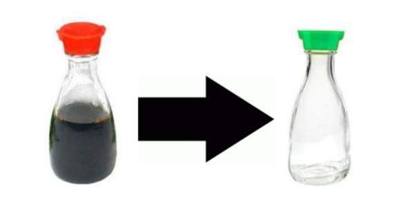 less_salt_soy_sauce