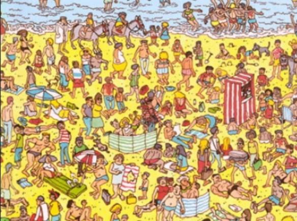 wheres_hoffa