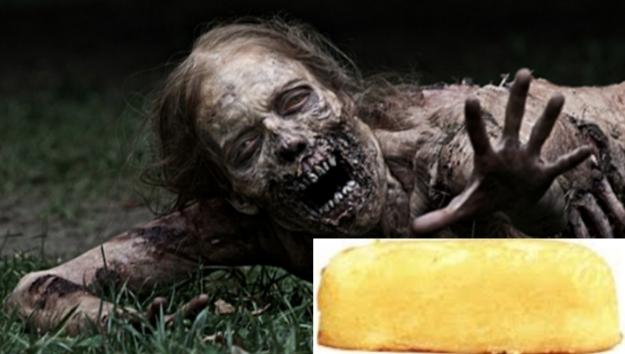 zombielovestwinkie