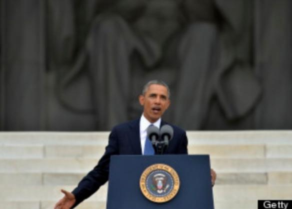 obama_50th