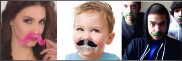 mustache1-3