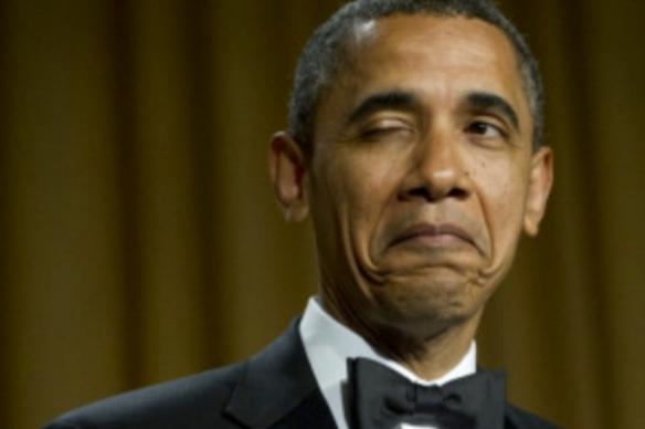 obama_frizzle_frazzle