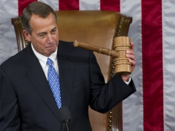 boehner_peace_pipe
