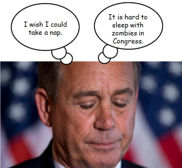 boehner_sleepy2