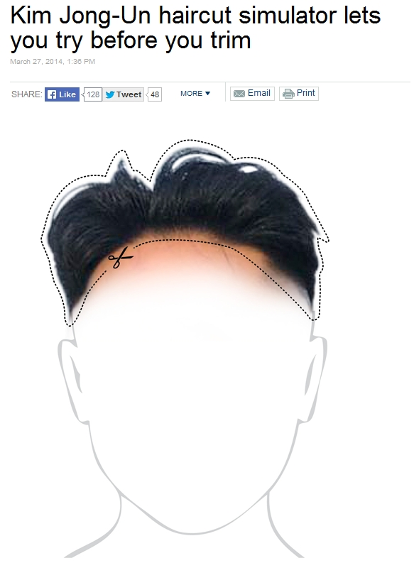 kim_jung_un_haircut