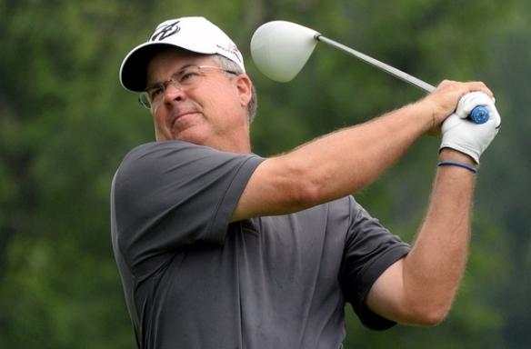 retire_golf_man