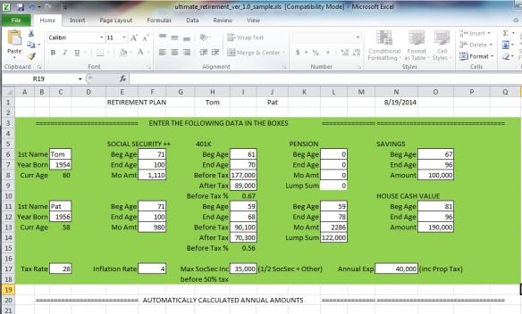 retirement_spreadsheet_input