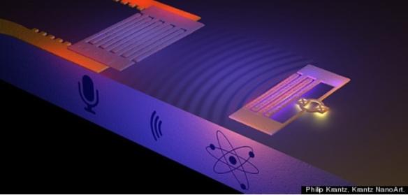 atom_sound