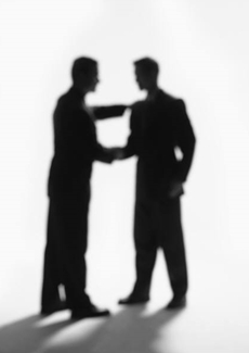 business_handshake