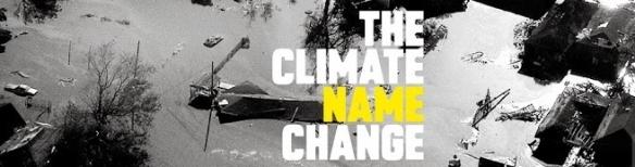 climate_name_chg