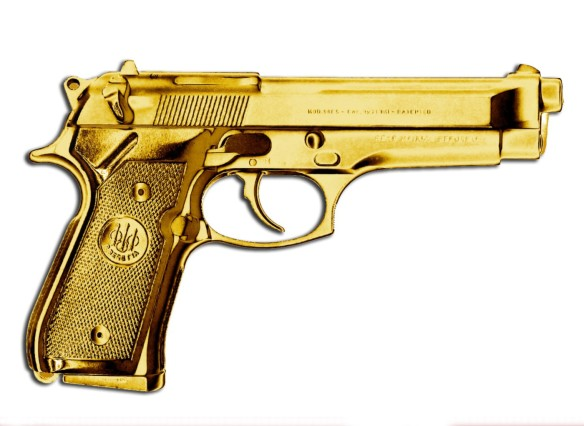 golden-gun-hd-wallpapers