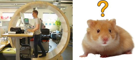 human_wheel_desk
