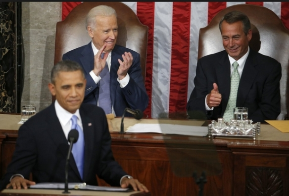 boehner_thumbs_up