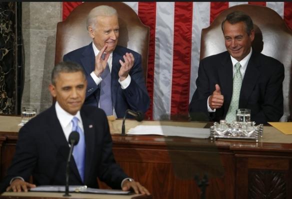boehner_thumbs_up