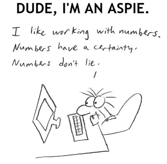 aspie_dude_nos