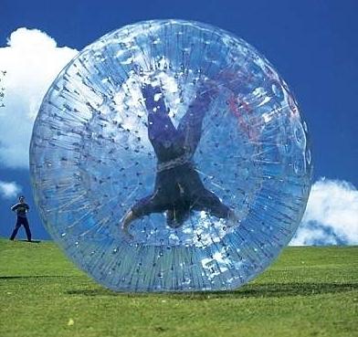 bubble_man