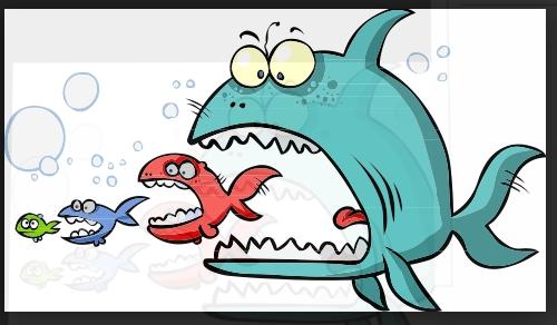 fish_eat_fish