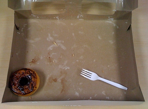last_donut