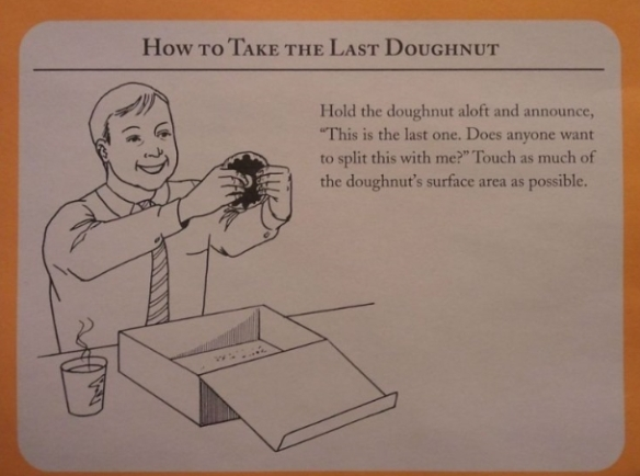 last_donut_how_to