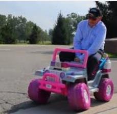 pink_jeep_man