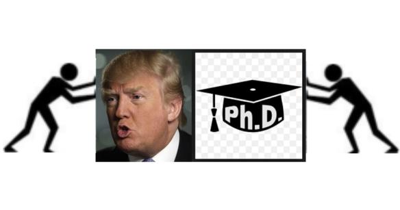 trump_phd