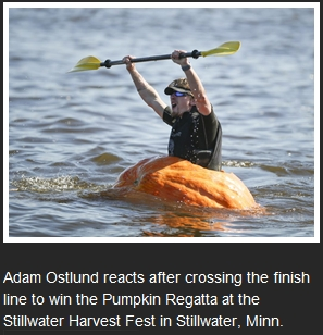 pumpkin_regatta
