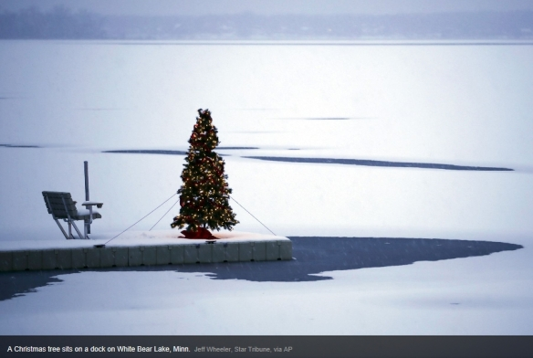 christmas_tree_lake
