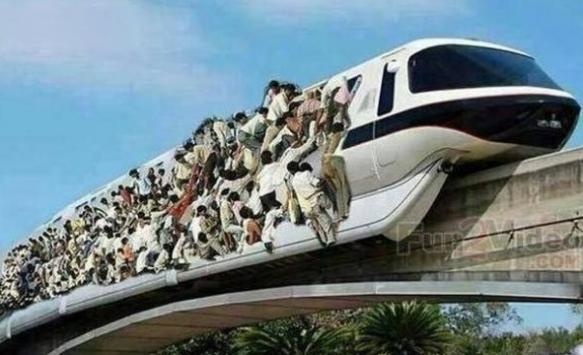 disney_monorail