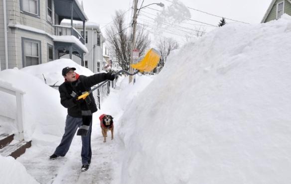 snow_pile