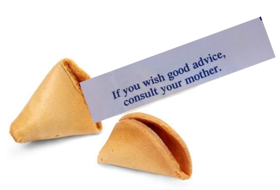 fortune_cookie_mom