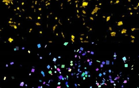 gold2confetti