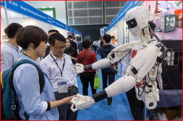 robot_fortune_teller