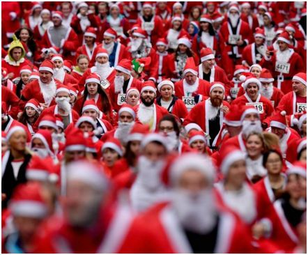wheres_waldo_santa_jeff_mitchell_getty_images