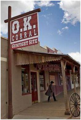 ok_corral